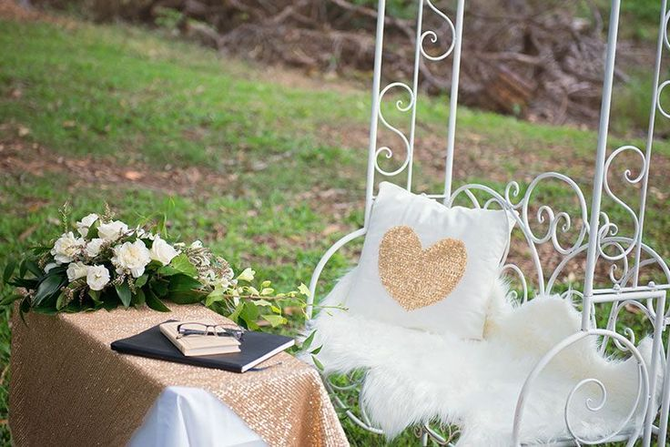 Port Douglas Wedding Arches is a boutique wedding hire company in Port Douglas & Cairns. One-of-a-kind decorative wedding hire & ceremony setups in FNQ