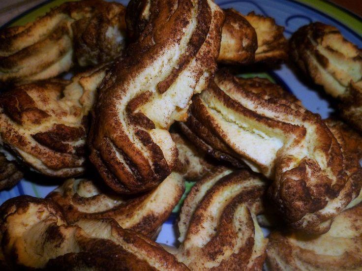 Biscotti Squisiti