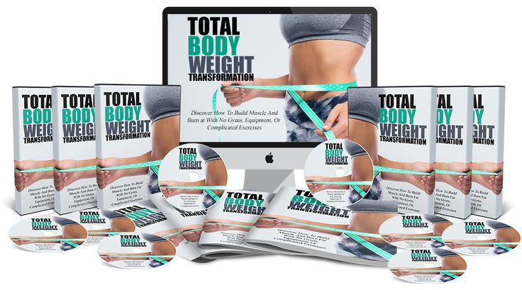 Body Weight Transformation Sales Funnel - http://www.buyqualityplr.com/plr-store/body-weight-transformation-sales-funnel/.  Body Weight Transformation Sales Funnel Discover How To Get In The Best Shape Of Your Life Without Ever Stepping Foot Into A Gym… Are you looking to get in better shape? Maybe you want to lose weight, build some muscle, and just look a little better… If you're like many people, y....