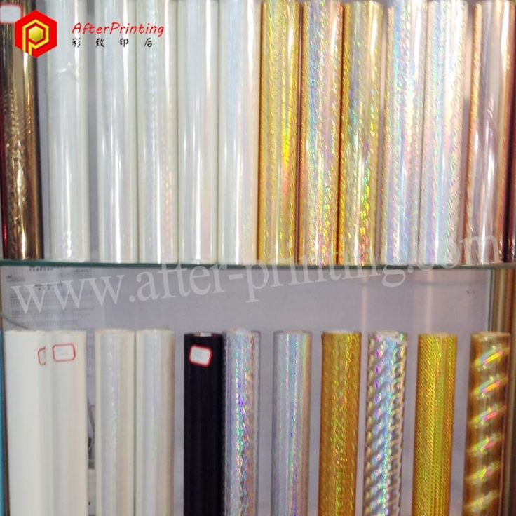 Double Sides Foil Facing Radiant Barrier Foil Insulation