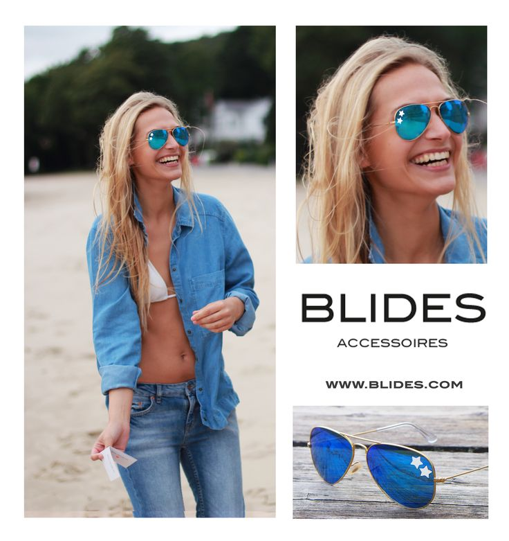 Style your Glasses on www.BLIDES.com   and get ready for the weekend !  It doesn't matter what type of glasses you wear – using BLIDES any type becomes unique!     ★ 30 % OFF ★