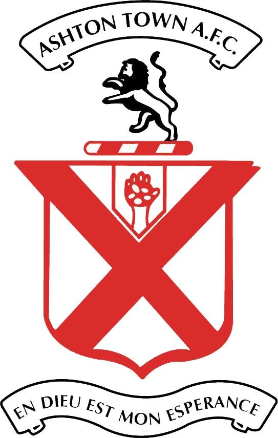 Ashton Town A.F.C.