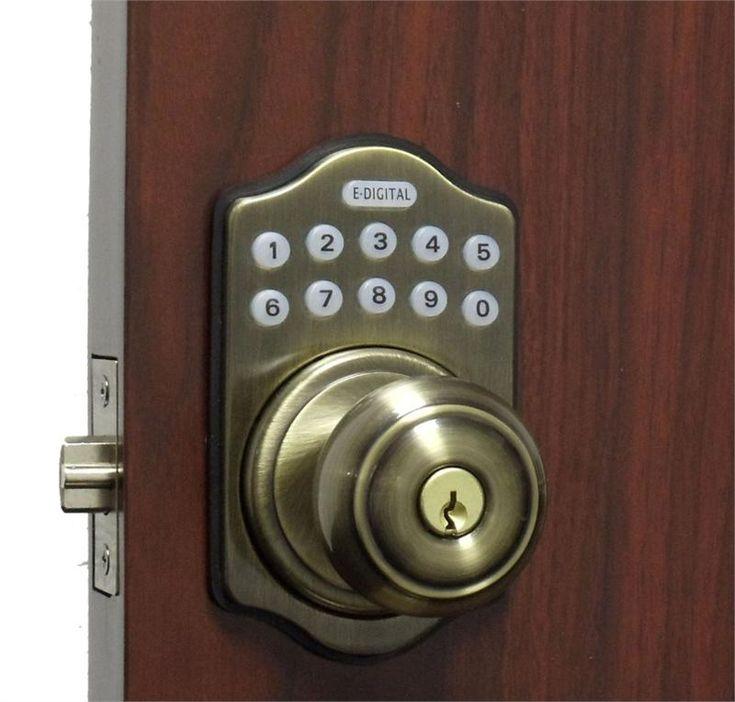 Modern Door Lock Hardware 8 best modern door furniture images on pinterest | door furniture