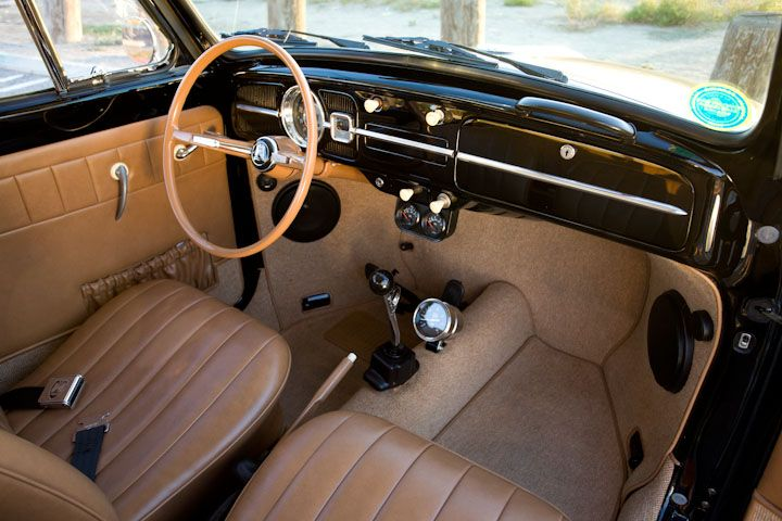 1965 custom vw beetle convertible for sale beetle dash pinterest vw beetle. Black Bedroom Furniture Sets. Home Design Ideas