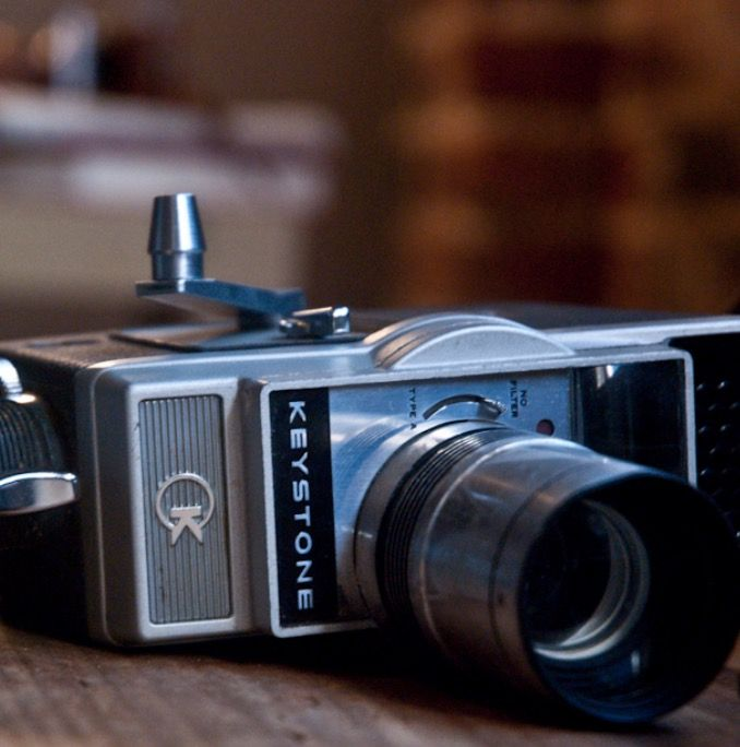 Design Trend Report Vintage Film Cameras Vintage Film Camera Vintage Film Film Presets Lightroom