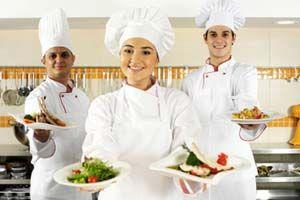 copy cat recipe for Olive Garden salad dressing