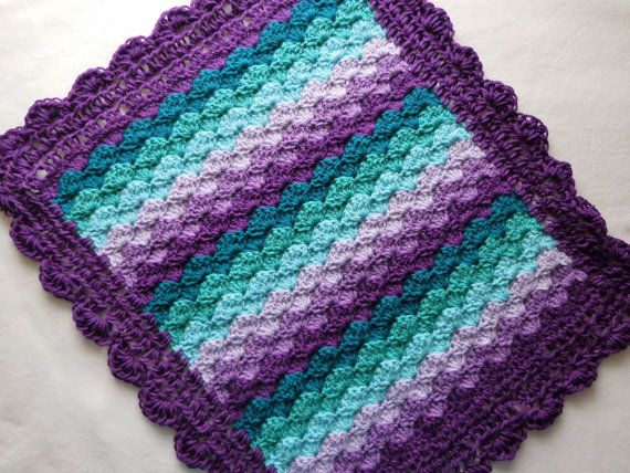Blanket                                                                                                                                                                                 More