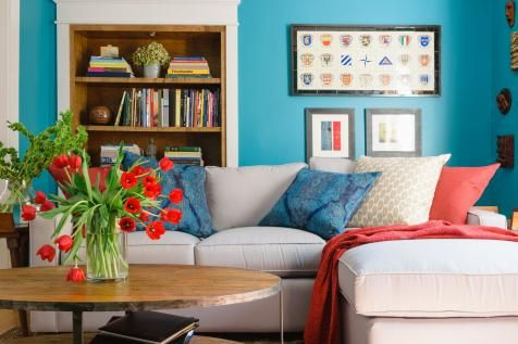 26 best 60s and 70s patterns images on pinterest for The family room research