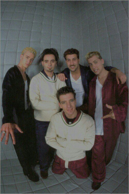143 best music images on Pinterest | Boy bands, Bye bye and Justin ...