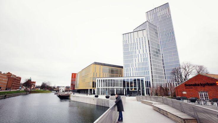 Malmö Sehenswürdigkeiten: Die Top 10
