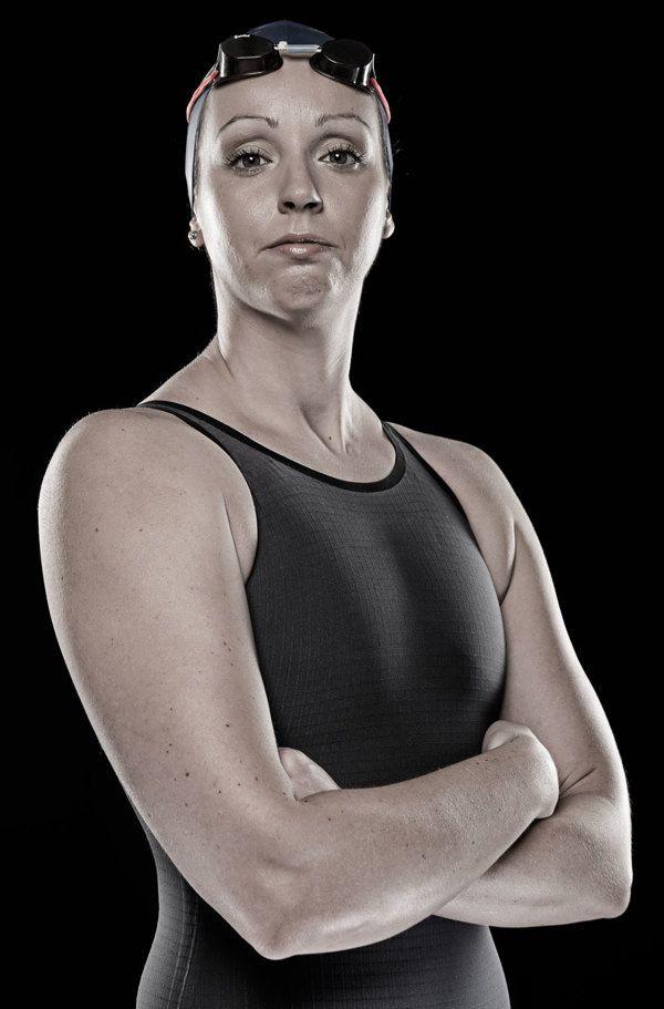 ODESUR: X Juegos Suramericanos Kristel Köbrich