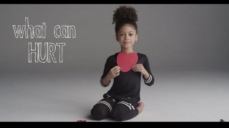 a personal project to illustrate bullying behavior to children. the activity involves making a beautiful paper heart and crumpling it up by aggressive actions or…