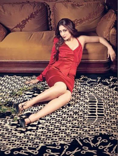 Most Stunning Pictures of Kareena Kapoor Khan