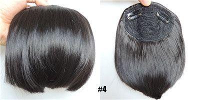 1000 ideas about fringe bangs on pinterest fringes