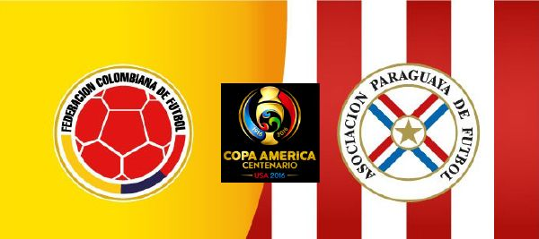 Colombia vs. Paraguay Copa America Live Stream Schedule Preview Predictions As James Rodriguezs Status Remains Unknown