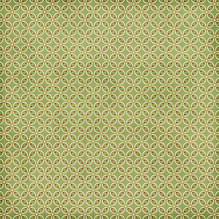 Alena1984 — «jss_heavenly_paper pattern 12.jpg» на Яндекс.Фотках