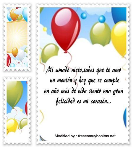 descargar frases bonitas de cumpleaños para mi nieta,descargar mensajes de cumpleaños para mi nieta: http://www.frasesmuybonitas.net/mensajes-de-cumpleanos-por-el-1erano-de-mi-nieto/