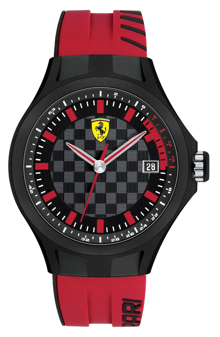 http://www.gofas.com.gr/el/mens-watches/ferrari-pit-crew-red-rubber-strap-0830128-detail.html