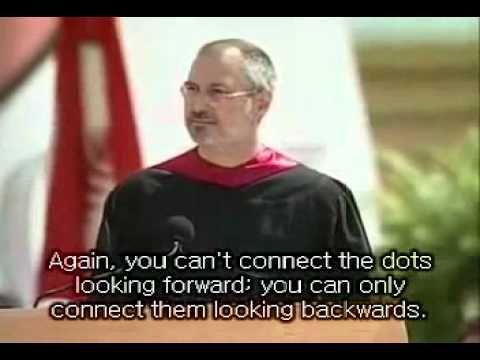 Stay hungry, Stay foolish, http://myonlinebiz4u2.com/, Amazing Steve Jobs Speech at Stanford with english subtitles, Steve Jobs Standford motivation speech, http://myonlinebiz4u2.com, Steve Jobs Vision,