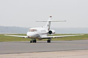26 June 1983 First flight of the Hawker-800 #flighttest