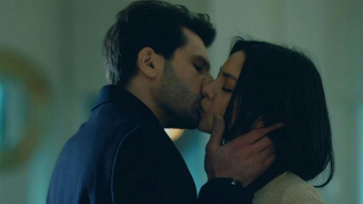 Our last night.... #karasevda59
