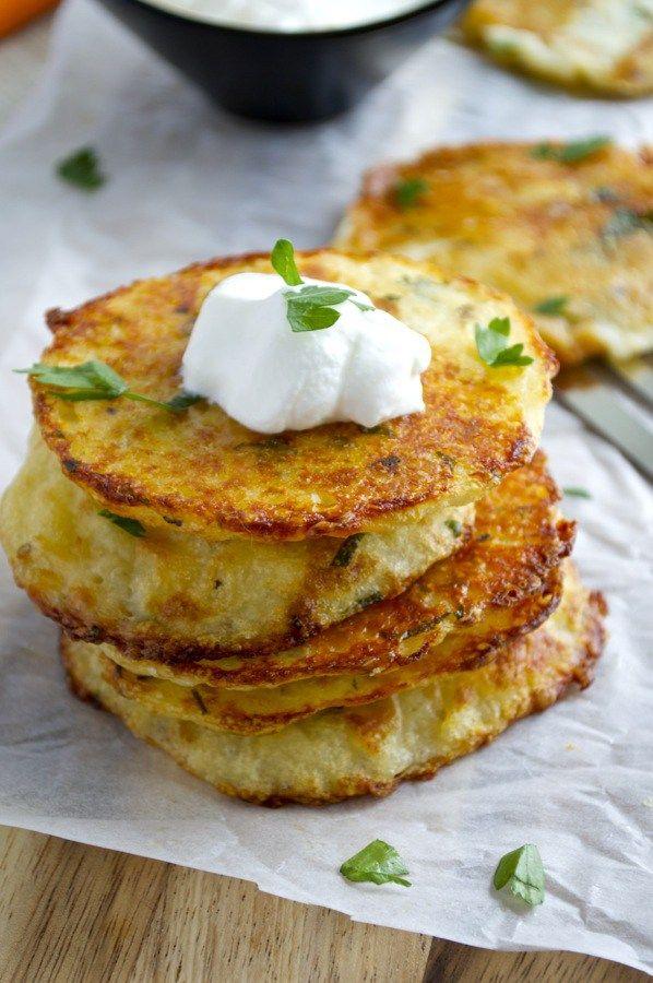 Best 25 Potato Cakes Ideas On Pinterest Mashed Potato