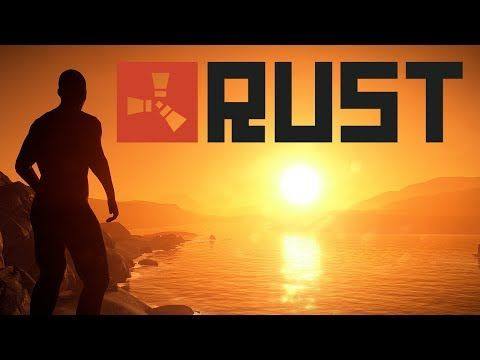 http://minecraftstream.com/minecraft-gameplay/rust-blood-on-my-hands-lets-play-rust-gameplay-part-1-solo-survival/ - Rust ~ Blood On My Hands ~ Lets Play Rust Gameplay Part 1 Solo Survival  Rust solo survival gameplay series lets play. Rust is a survival game created by Facepunch Studios. Inspired by games like Minecraft, and other wilderness survival games. – Rust aims to create a hostile environment in which emergent gameplay can flourish.  Rust is a multiplayer game, so