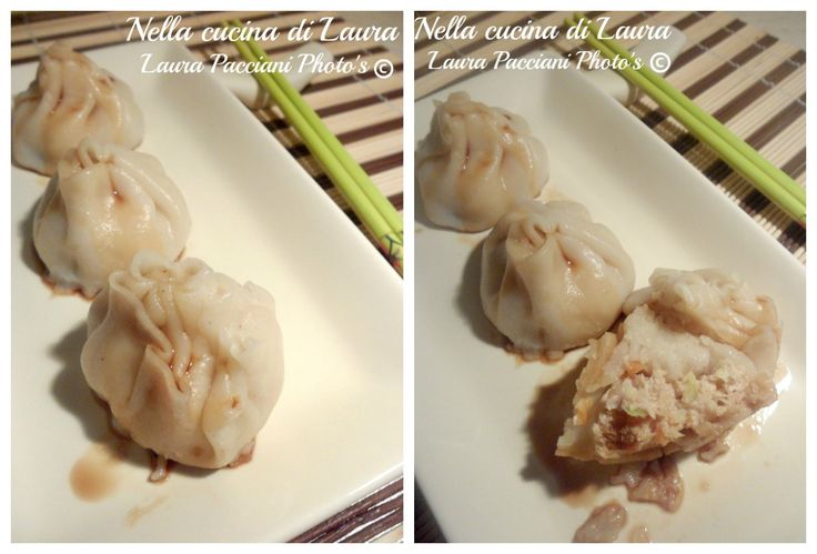 ravioli_cinesi_al_vapore_cucinalaura