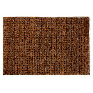 Doormats | Shop Quality Coir Doormats Online at John Lewis