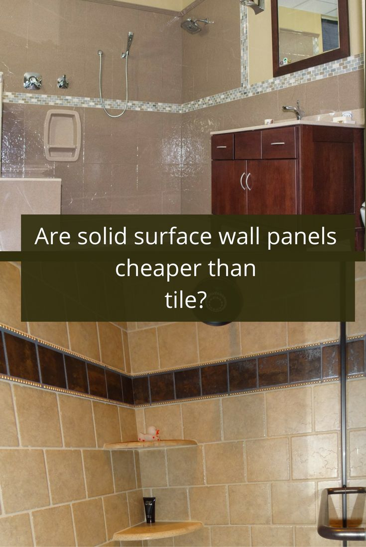 9 Frequently Asked Questions About Stone Solid Surface