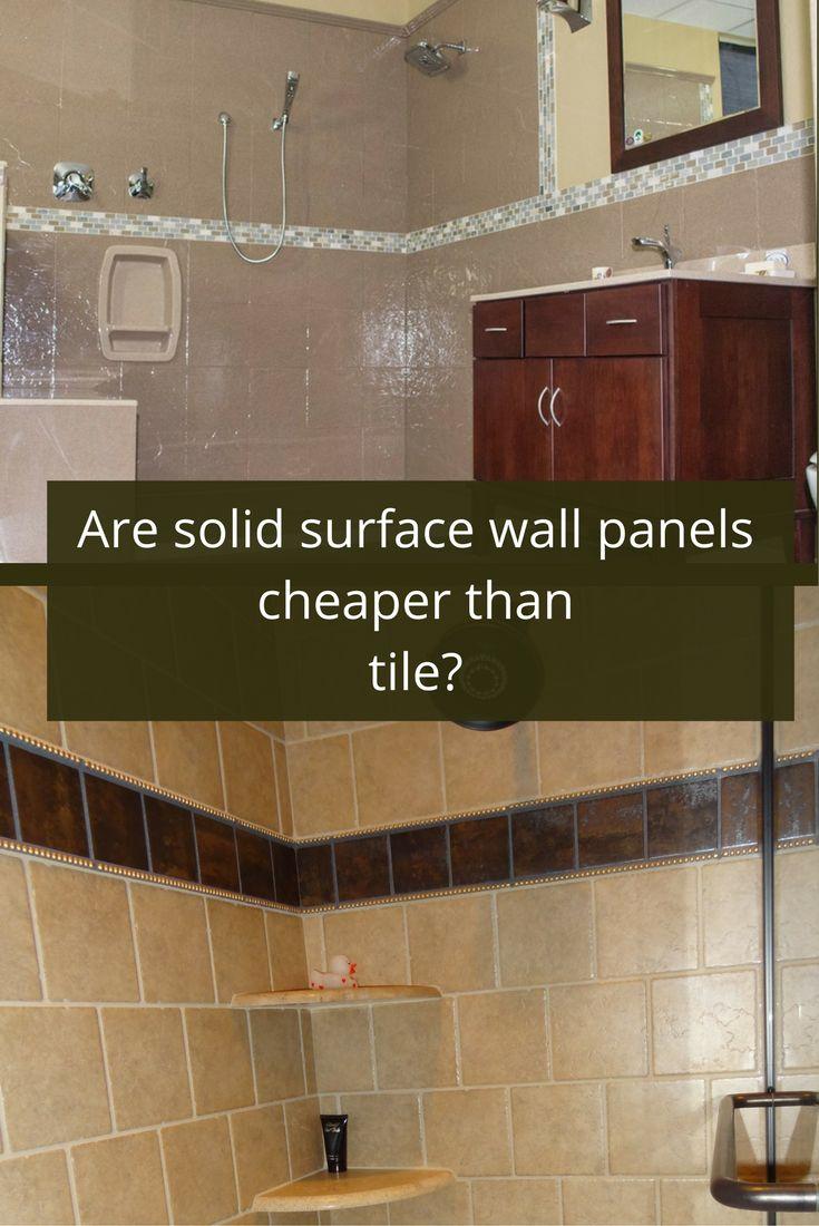 156 best images about shower tub wall panels on. Black Bedroom Furniture Sets. Home Design Ideas