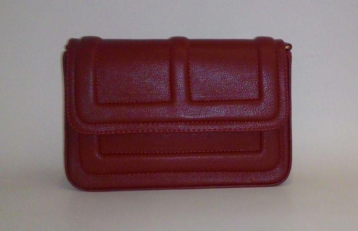 #bayançanta bayan çanta, kadın çantası #kadınçantası sosela.com