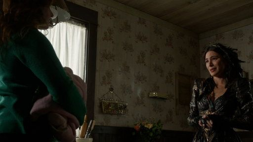 Watch Once Upon a Time Season 6 Episode 18 Sneak Peek Free Online ...
