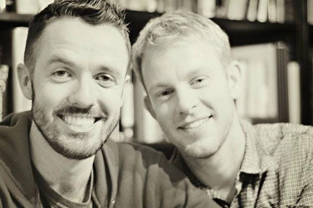 Bountiful UT Single Gay Men