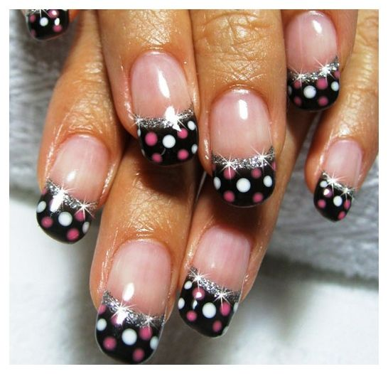 gel+nail+designs+2014 | Gel Nails Pictures