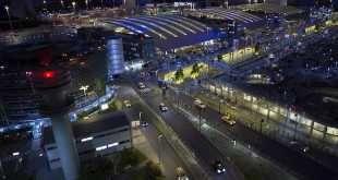 Knuffenden Airport Hamburg Miniatur Wunderland_2