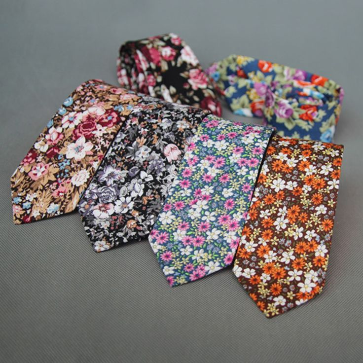 Find More Ties & Handkerchiefs Information about 2016 Fashion 8cm Wide Cotton Neckties Wedding Flower Neck Tie Business Suits Many Floral Ties for Men Neckwear Gravatas Corbatas,High Quality tie drawer,China tie store Suppliers, Cheap necktie width from Dotes Mall on Aliexpress.com