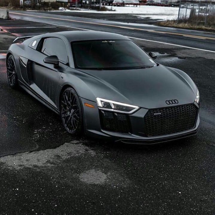 Supercars L Exotices L Motors On Instagram Audi Audi R8 V10 Plus Audir8 In 2020 Audi R8 Convertible Audi R8 V10 Plus Audi R8 Spyder