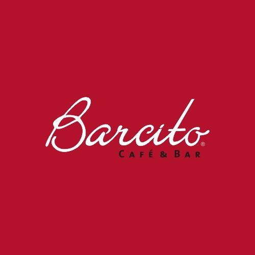 Barcito