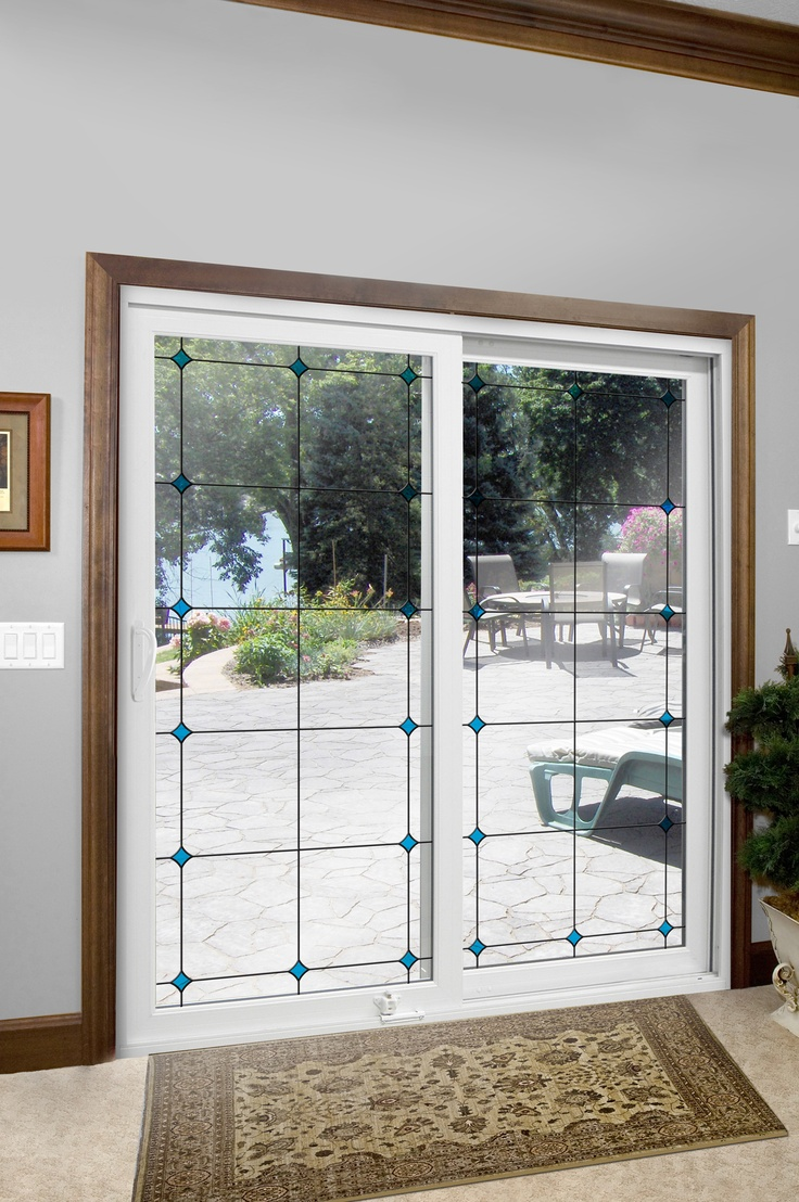 16 Best Images About Provia Windows And Doors On Pinterest