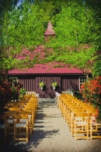55 best images about NC - BARN WEDDING VENUES on Pinterest ...