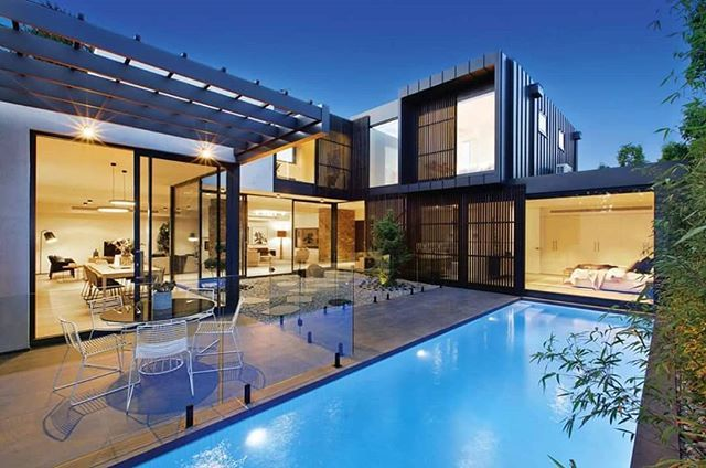 Amazing designs house design modern architecture backyard yard amazing designs house design modern architecture backyard yard designer property interiordesign interior houses blueprint luxury style decor malvernweather Images