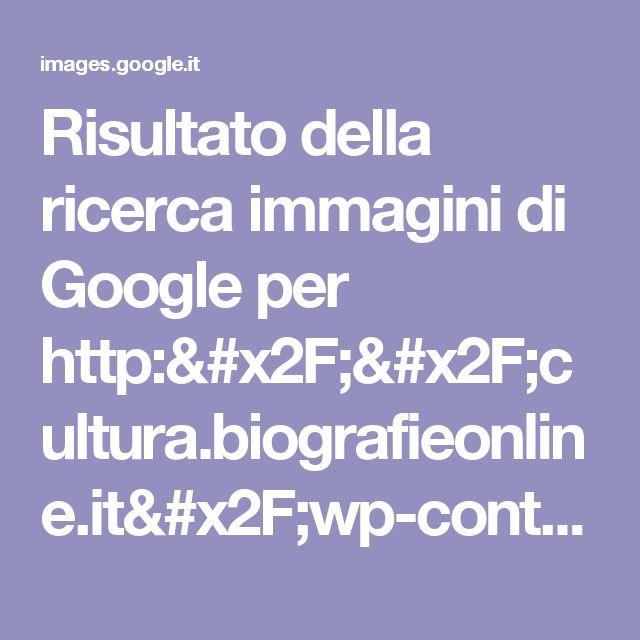 Risultato della ricerca immagini di Google per http://cultura.biografieonline.it/wp-content/uploads/2014/10/Leonardo-Santa-Anna-e-Maria.jpg