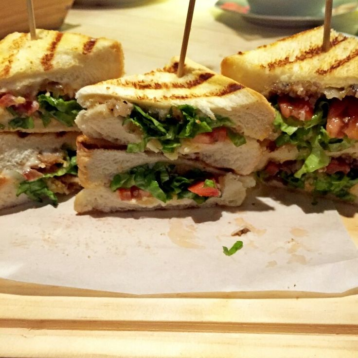 Mini Sandwiches - Lamb Curry, Prawn Mayonnaise & Beef Black Pepper