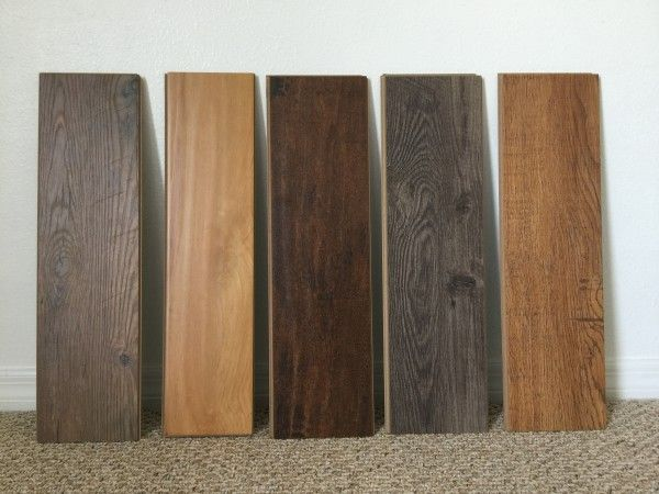17 best ideas about wood laminate on pinterest wood for How to pick laminate flooring color