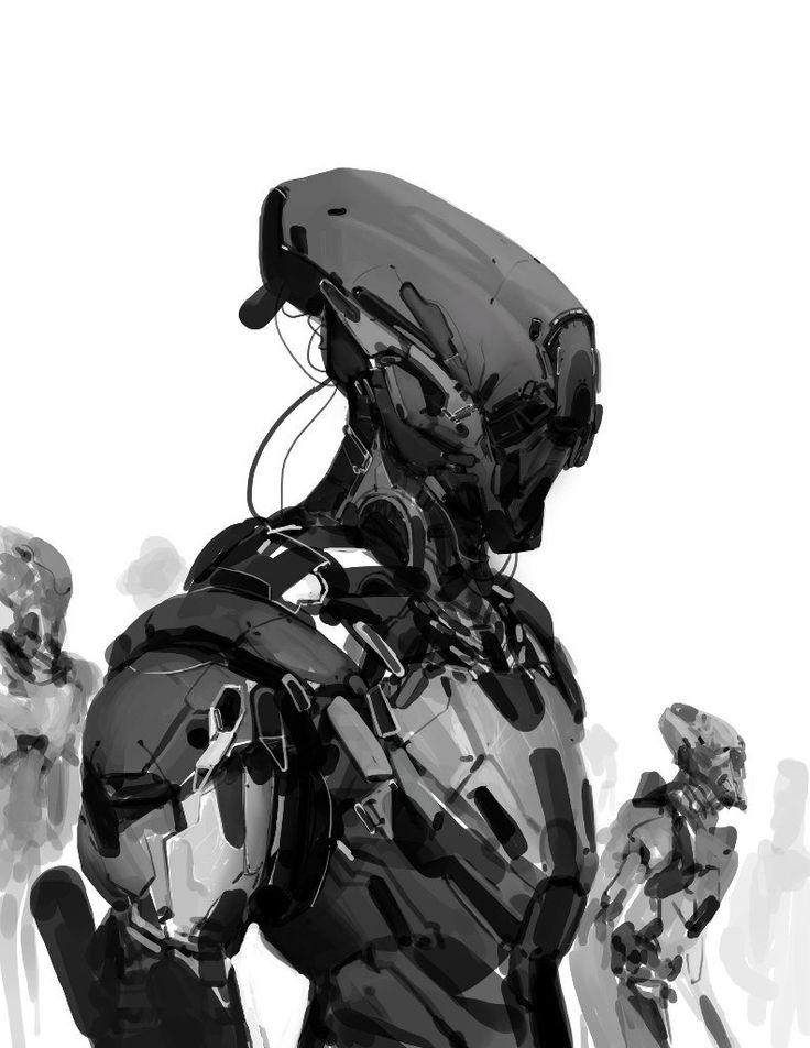 concept robots 2 279 n d n d d n d n d d