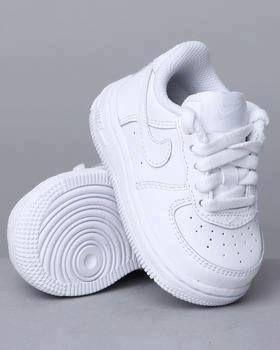baby shoes aaawwwww