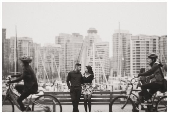 Gastown Stanley Park Engagement Photos_012