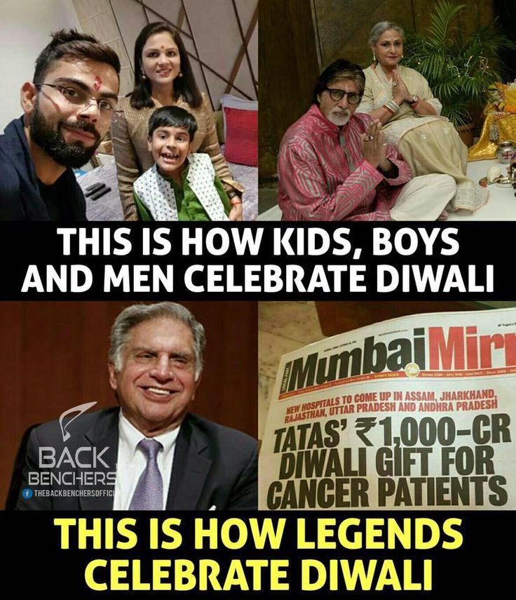 Ratan Tata. Legend...