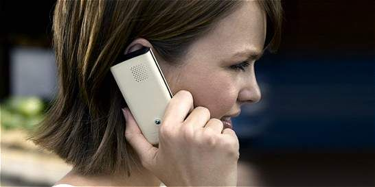 El precio del minuto celular sigue bajando #technology #tecnología http://www.eltiempo.com/tecnosfera/novedades-tecnologia/minuto-celular-en-colombia-asi-puede-bajar-el-precio-de-este-servicio/15366758